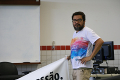 2019.11.07-Debate-Sobre-Militarizacao-IFB-Sao-Sebastiao_fotos-ECOM-15