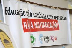 2019.11.07-Debate-Sobre-Militarizacao-IFB-Sao-Sebastiao_fotos-ECOM-16