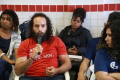 2019.11.07-Debate-Sobre-Militarizacao-IFB-Sao-Sebastiao_fotos-ECOM-17