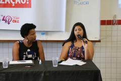 2019.11.07-Debate-Sobre-Militarizacao-IFB-Sao-Sebastiao_fotos-ECOM-2