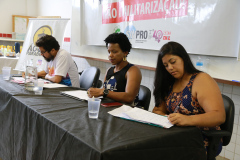 2019.11.07-Debate-Sobre-Militarizacao-IFB-Sao-Sebastiao_fotos-ECOM-3
