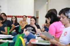 2019.11.07-Debate-Sobre-Militarizacao-IFB-Sao-Sebastiao_fotos-ECOM-5