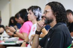 2019.11.07-Debate-Sobre-Militarizacao-IFB-Sao-Sebastiao_fotos-ECOM-6