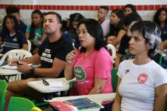 2019.11.07-Debate-Sobre-Militarizacao-IFB-Sao-Sebastiao_fotos-ECOM-7