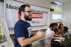 2019.11.07-Debate-Sobre-Militarizacao-IFB-Sao-Sebastiao_fotos-ECOM-8