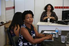 2019.11.07-Debate-Sobre-Militarizacao-IFB-Sao-Sebastiao_fotos-ECOM-9