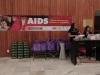 2014-12-01_dst-aids_foto-4
