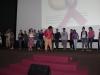 2014-12-01_dst-aids_foto-7