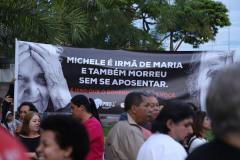 2019.03.22-Dia-Nacional-de-Luta-contra-a-reforma-da-Previdencia_fotos-ECOM-10