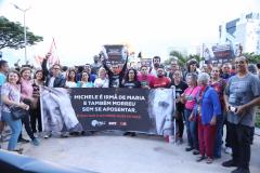 2019.03.22-Dia-Nacional-de-Luta-contra-a-reforma-da-Previdencia_fotos-ECOM-11