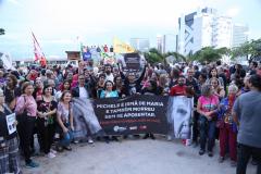 2019.03.22-Dia-Nacional-de-Luta-contra-a-reforma-da-Previdencia_fotos-ECOM-12