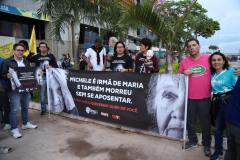 2019.03.22-Dia-Nacional-de-Luta-contra-a-reforma-da-Previdencia_fotos-ECOM-13