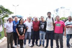 2019.03.22-Dia-Nacional-de-Luta-contra-a-reforma-da-Previdencia_fotos-ECOM-14