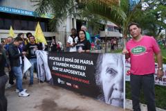 2019.03.22-Dia-Nacional-de-Luta-contra-a-reforma-da-Previdencia_fotos-ECOM-16