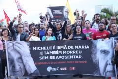 2019.03.22-Dia-Nacional-de-Luta-contra-a-reforma-da-Previdencia_fotos-ECOM-17