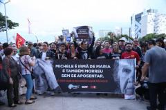 2019.03.22-Dia-Nacional-de-Luta-contra-a-reforma-da-Previdencia_fotos-ECOM-18