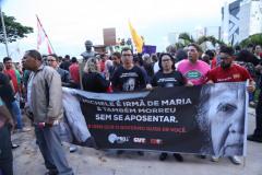 2019.03.22-Dia-Nacional-de-Luta-contra-a-reforma-da-Previdencia_fotos-ECOM-19
