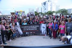 2019.03.22-Dia-Nacional-de-Luta-contra-a-reforma-da-Previdencia_fotos-ECOM-2