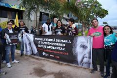 2019.03.22-Dia-Nacional-de-Luta-contra-a-reforma-da-Previdencia_fotos-ECOM-20