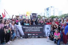2019.03.22-Dia-Nacional-de-Luta-contra-a-reforma-da-Previdencia_fotos-ECOM-3