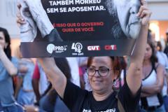 2019.03.22-Dia-Nacional-de-Luta-contra-a-reforma-da-Previdencia_fotos-ECOM-5