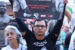 2019.03.22-Dia-Nacional-de-Luta-contra-a-reforma-da-Previdencia_fotos-ECOM-6