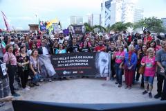 2019.03.22-Dia-Nacional-de-Luta-contra-a-reforma-da-Previdencia_fotos-ECOM-7
