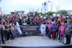 2019.03.22-Dia-Nacional-de-Luta-contra-a-reforma-da-Previdencia_fotos-ECOM-8