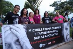 2019.03.22-Dia-Nacional-de-Luta-contra-a-reforma-da-Previdencia_fotos-ECOM-9