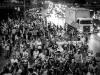 2016.06.10_Dia Nacional de Luta_ECOM_Foto (10)