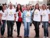 2016.06.10_Dia Nacional de Luta_ECOM_Foto (11)