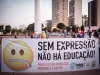 2016.06.10_Dia Nacional de Luta_ECOM_Foto (14)