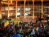 2016.06.10_Dia Nacional de Luta_ECOM_Foto (15)