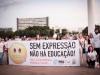 2016.06.10_Dia Nacional de Luta_ECOM_Foto (2)