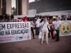 2016.06.10_Dia Nacional de Luta_ECOM_Foto (8)