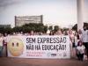 2016.06.10_Dia Nacional de Luta_ECOM_Foto (9)