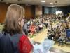 2016.03.30 - Encontro de Professores Readaptados_ECOM_Foto (10)
