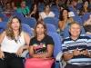 2016.03.30 - Encontro de Professores Readaptados_ECOM_Foto (11)