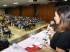2016.03.30 - Encontro de Professores Readaptados_ECOM_Foto (12)