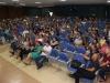 2016.03.30 - Encontro de Professores Readaptados_ECOM_Foto (14)