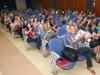 2016.03.30 - Encontro de Professores Readaptados_ECOM_Foto (15)