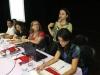 2016.03.30 - Encontro de Professores Readaptados_ECOM_Foto (16)