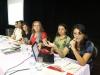 2016.03.30 - Encontro de Professores Readaptados_ECOM_Foto (17)