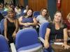2016.03.30 - Encontro de Professores Readaptados_ECOM_Foto (18)