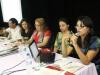 2016.03.30 - Encontro de Professores Readaptados_ECOM_Foto (4)