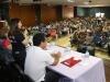 2016.03.30 - Encontro de Professores Readaptados_ECOM_Foto (6)