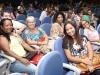 2016.03.30 - Encontro de Professores Readaptados_ECOM_Foto (7)