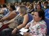 2016.03.30 - Encontro de Professores Readaptados_ECOM_Foto (9)