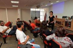 2020.02.07_ENCONTRO-PEDAGOGICO-COM-PROFESSORES-DE-CONTRATO-TEMPORARIO_fotos-Deva-Garcia-12