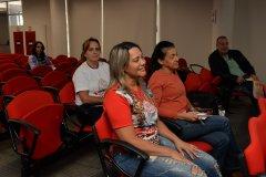 2020.02.07_ENCONTRO-PEDAGOGICO-COM-PROFESSORES-DE-CONTRATO-TEMPORARIO_fotos-Deva-Garcia-13